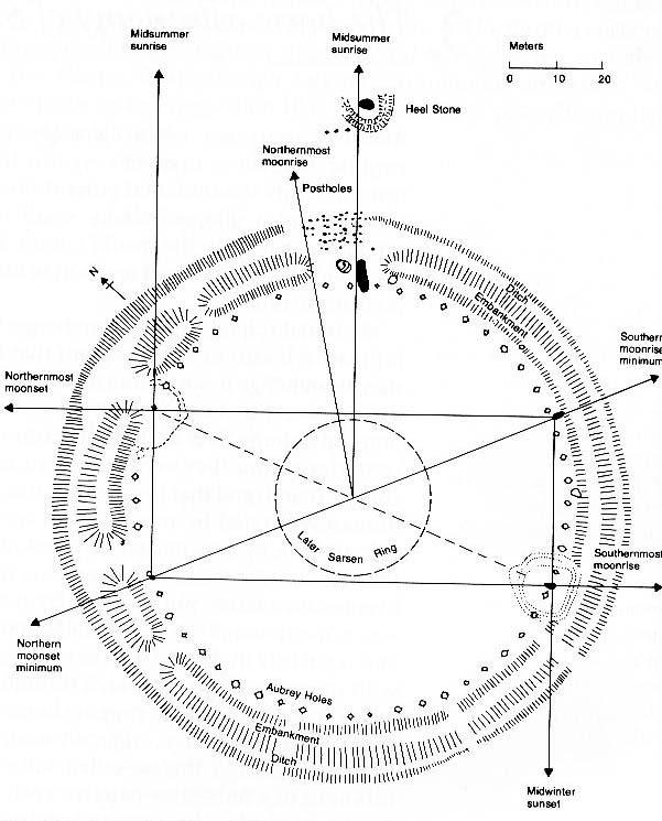 venturi vacuum diagram html