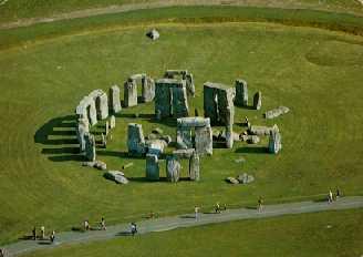 http://astro.wsu.edu/worthey/astro/html/im-lab/stonehenge/stonehenge3.jpg