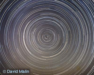 south-pole-star-trails.jpg